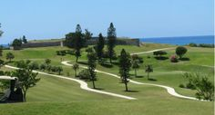 bermuda magnificent | Experience the Magic of Bermuda at The 2013 PGA Grand Slam of Golf