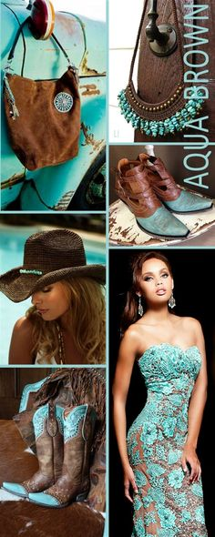 27 Super ideas for fashion portfolio ideas inspiration mood boards Color Trends, Color Combinations, Looks Style, My Style, Color Style, Mood Colors, Color Collage, Donia, Color Me Beautiful