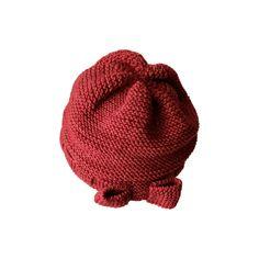 Joli bonnet Elsa par Cleonis