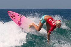 Bethany Hamilton #Surf