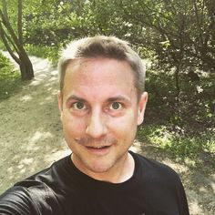 Endlich mal wieder ...  #sundayisrunday #niewiederalkohol #run #running #runhappy #rungermany #instarun #instasport #instarunners #laufen #lauftraining #marathontraining #nike #nikerunning #nikeplus #nikechallenge #brooksracer #brooksrunning #brooks #adidas #ifeelgood #berlin #2day