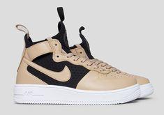 http://SneakersCartel.com Nike Air Force 1 UltraForce Mid 'Vachetta Tan' #sneakers #shoes #kicks #jordan #lebron #nba #nike #adidas #reebok #airjordan #sneakerhead #fashion #sneakerscartel http://www.sneakerscartel.com/nike-air-force-1-ultraforce-mid-vachetta-tan/