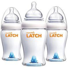 14 Best Baby Z Images Bottles For Breastfed Babies