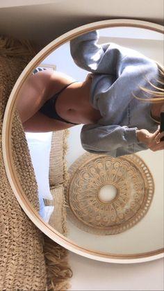 Body Love, Perfect Body, Summer Body Goals, Mode Du Bikini, Mädchen In Bikinis, Fitness Inspiration Body, Aesthetic Body, Selfie Poses, Insta Photo Ideas