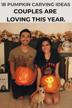 I absolutely love the kissy idea!!! These pumpkin carving ideas for couples are super fun! Creative Date Night Ideas, Romantic Date Night Ideas, Romantic Dates, Date Night Ideas For Married Couples, Advice For Newlyweds, Cute Pumpkin Carving, Cheap Date Ideas, New Wife