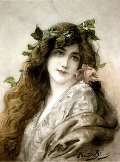 by Edouard Bisson