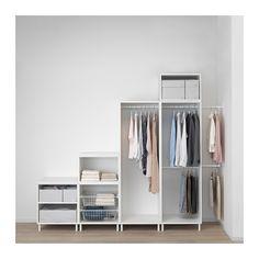 platsa planner ikea wand en woon decoratie inspiratie in 2018 pinterest ikea bedroom en. Black Bedroom Furniture Sets. Home Design Ideas