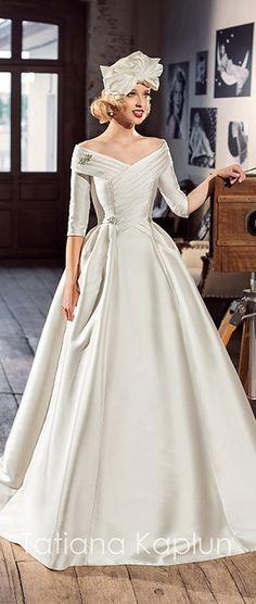 138 Best Wedding Dress Svatebni Saty Images Dress Wedding