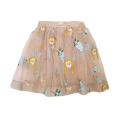 Jennyfax very very skirt [shop] comment - MACARONIC ONLINE SHOP