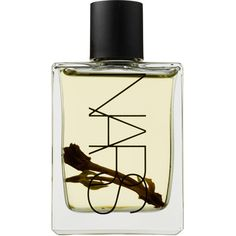 NARS Monoi Body Glow II ($59) ❤ liked on Polyvore featuring beauty products, bath & body products, body moisturizers, body moisturizer and nars cosmetics