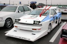 crazy japanese car modifications - Google Search