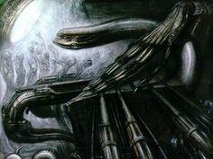 http://www.coverfutur.com/wallpaper/alien/alien5.jpg