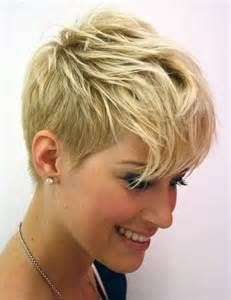 Very Short Hair From 2015 - - Yahoo Image Search Results