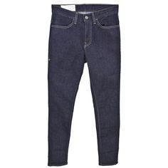 ~ Imogene + Willie - Imogene Stretch Jeans ~