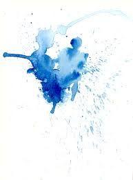 watercolor ile ilgili görsel sonucu