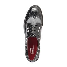44b1f0a8f9fa Chaussures Femmes