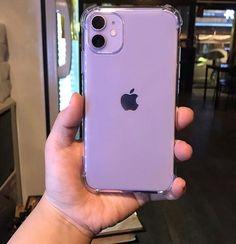 gjfgffhujfyutgfjhghfgjh - 0 results for iphone 11 Iphone 5s Screen, Iphone Phone Cases, Iphone 8, Iphone Headset, Iphone Charger, Free Iphone, Best Iphone, Iphone 11 Colors, Unlock Iphone
