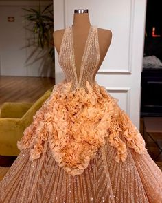 Gala Dresses, Event Dresses, Red Carpet Dresses, Pretty Quinceanera Dresses, Pretty Dresses, Beautiful Dresses, Dinner Gowns, Evening Gowns, Moda Casual