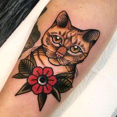 Hair Tattoos, Time Tattoos, Body Art Tattoos, New Tattoos, Sleeve Tattoos, Cool Tattoos, Fashion Tattoos, Tattoo Fixes, Make Tattoo