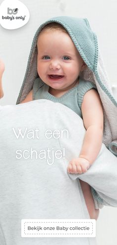 Bekijk ons gehele assortiment om te zien wat voor moois we hebben voor zowel de baby als babykamer. Classic Collection, Unique Baby, Pastel Colors, Babys, Crochet Hats, How To Make, Diy, Beauty, Knitting Hats