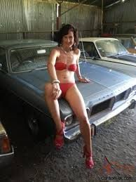 Image result for chrysler charger Chrysler Charger, Chevy Girl, Car Pictures, Hot Rods, Cars, Bikinis, Image, Autos, Bikini