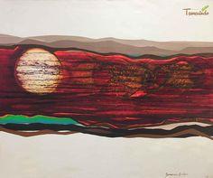 Galeria Tamarindo es una galeria de arte en linea mostrando obras, imagenes, fotos, reportajes, videos y vinculos del artista Hector Samaniego Sinclair.