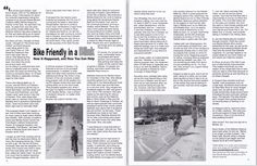 City Magazine, Usa Today, Nonfiction Books, Atlanta, Shit Happens