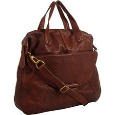 hobo international bag:  OMG I have to have this bag. I;m starting to see a pattern in my style, lol