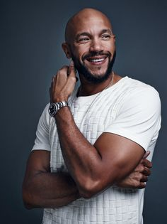 stephen bishop - Google Search