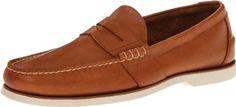 Polo Ralph Lauren Mens Blackley Penny Loafer,Tan,9 D US $99 #Shoes #PoloRalphLauren
