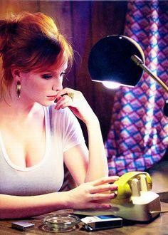 Popular TV Shows in USA of Christina Hendricks sexy redhead girls sexy redhead girls Christina Hendricks, Beautiful Christina, Beautiful Redhead, Beautiful Women, Redhead Girl, Brunette Girl, Look 2018, Sexy Asian Girls, Beautiful Actresses
