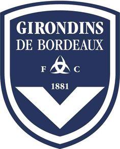 Girondins de Bordeaux - Francia
