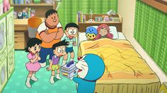 Cartoons Videos: Doraemon cartoon on download free