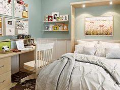 ikea murphy wall bed wall bed ikea murphy bed