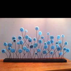 Classroom+Art+Projects+Auction | Silent auction class ideas / Class project- Art Auction by Kenna Kiser Bush
