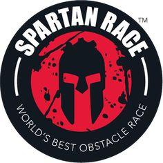 Spartan Race Citizens Bank Park Sprint - https://fitevents.com/events/spartan-race-citizens-bank-park-sprint/