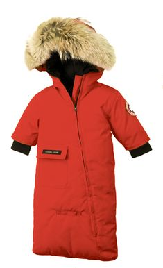 canada goose jackets used