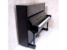 Yamaha U3 Professional Upright Grand Pia... is listed For Sale on Austree - Free Classifieds Ads from all around Australia - http://www.austree.com.au/books-music-games/musical-instruments/keyboards-pianos/yamaha-u3-professional-upright-grand-piano_i2923