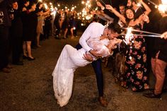 Fun Bride - meet your Awesome Photographer! See more here: http://cheersbabephoto.com/#header