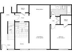 Plan For 28 Feet By 32 Feet Plot  Plot Size 100 Square Yards  Plan Code 1311 in addition Boys Boots additionally Tiny House Movement Could You Live In 500 Square Feet furthermore Tiny House Floor Plans 600 Sq Ft Fireplace furthermore 569001734142722324. on tiny house floor plans 900 sq ft
