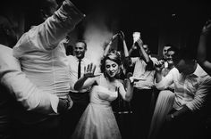 About last night... - One great party on a last year wedding, one of the coolest party and great, funny people. https://www.facebook.com/LazarAlinPhotography/?ref=bookmarks http://lazaralin10.wix.com/lazaralinphotography