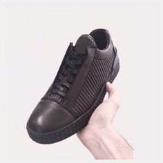 Official footwear page of the luxury sneaker and garment designer brand SUSUDIO. All Black Sneakers, Branding Design, Adidas Sneakers, Footwear, Collections, Luxury, Shoes, Fashion, Moda