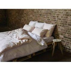 14 beste afbeeldingen van Stoffen I Textiel I Linnen I Wol - Bedding ... 55ae80cce0181