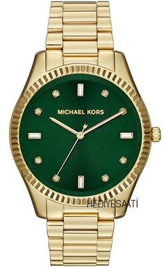 MICHAEL KORS MK3226 >> http://bit.ly/1qAXk8I