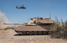 M1 Abrams, Battle Tank, Armored Vehicles, Rigs, Military Vehicles, Army, Tanks, Soldiers, Aircraft