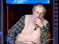 Dottor Piero Mozzi pressione alta -colesterolo-