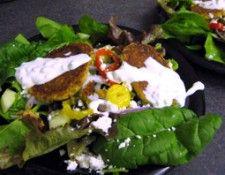 Falafel-with-Cucumber-SauceF