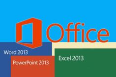 10 killer new features in Word 2013  There's a lot to like about the new Microsoft Word 2013.