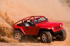 2012 Jeep Rubicon Interior   el nuevo Jeep Wrangler Rubicon Unlimited es el líder todoterreno de ...