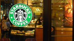 We are here to give you a few tips and tricks to enjoy your local Starbucks on a budget and no, it doesn't involve any complicated orders.